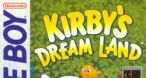 Image Kirby's Dream Land