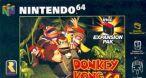 Image Donkey Kong 64
