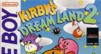 Image Kirby's Dream Land 2