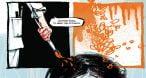 Portal 2 Comic 6