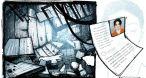 Portal 2 Comic 8