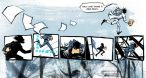 Portal 2 Comic 9