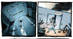 Portal 2 Comic 12