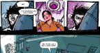 Portal 2 Comic 13