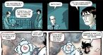 Portal 2 Comic 14
