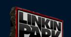 Image Linkin Park 8Bit Rebellion !