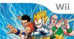 Image Dragon Ball Z : Budokai Tenkaichi 2