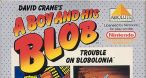 Image A Boy and His Blob : Trouble on Blobolonia