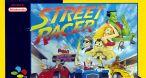 Image Street Racer