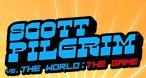 Image Scott Pilgrim contre le monde : le jeu vidéo