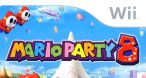 Image Mario Party 8