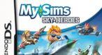 Image My Sims SkyHeroes