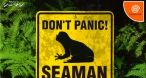 Image Seaman