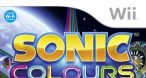 Image Sonic Colours