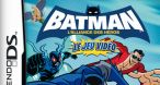 Image Batman : l'Alliance des Héros