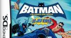 Image Batman : l'Alliance des Héros