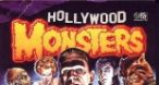 Image Hollywood Monsters