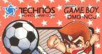 Image Nintendo World Cup
