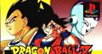 Image Dragon Ball Z Legends