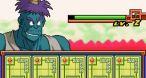 Image Dragon Ball Z : Goku Densetsu