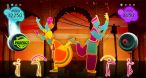 Image Just Dance 2 - Dance, Hits & Fun