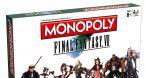Image Final Fantasy VII