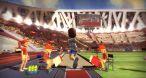 KinectSports Xbox360 Edit002
