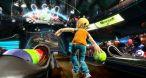 KinectSports Xbox360 Edit003