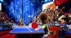KinectSports Xbox360 Edit008