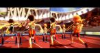 KinectSports Xbox360 Edit010