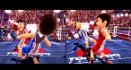 Image Kinect Sports