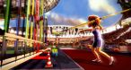 Image Kinect Sports