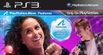 Image SingStar Dance