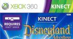 Image Kinect Disneyland Adventures