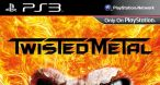 Image Twisted Metal PS3