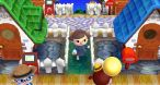 Image Animal Crossing New Leaf : La visite du village-témoin donne des idées...