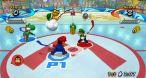 Image Mario Sports Mix