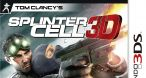 Image Splinter Cell 3D