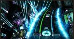 Image DJ Hero 3D