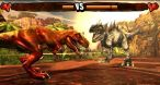 Image Combat of Giants : Dinosaurs 3D