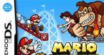 Image Mario Vs. Donkey Kong : Pagaille à Mini-Land!