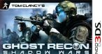 Image Ghost Recon Shadow Wars