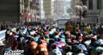 Image Pro Cycling Manager Saison 2010 : Le Tour de France