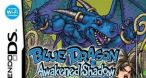 Image Blue Dragon : Awakened Shadow