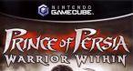 Image Prince of Persia : l'Âme du Guerrier