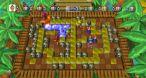 Image Bomberman Live : Battlefest