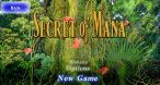 Image Secret of Mana (original)