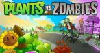Image Plantes Vs Zombies
