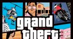 Image Grand Theft Auto : Vice City