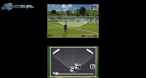 Image FIFA 11